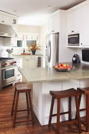 Design Your Own Kitchen Remodel by Kitchen Decorating Tiny Kitchen Design Layouts Modern Kitchen