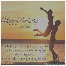 happy birthday husband cards birthday cards luxury happy birthday cards for husband happy