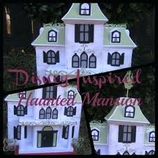 create your own mansion create your own mansion creating your own haunted mansion create