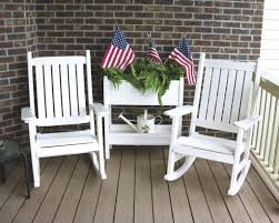 patio marvellous front porch furniture sets furniture for the