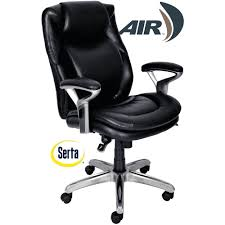 Bad Depot Desk Chairs Office Chair Desks Depot Max Desk Chairs Comfortable
