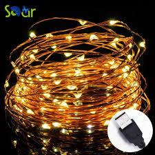 online get cheap 100 ft string lights aliexpress com alibaba group