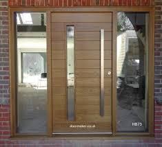 the 25 best modern entrance door ideas on pinterest modern