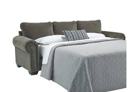 black friday sale on couches sleeper sofas ashley furniture homestore