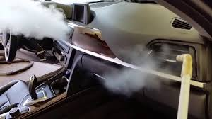 how to clean car interior at home interior design car interior cleaning cool home design amazing