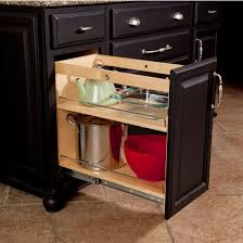 Hafele Kitchen Cabinets by Hafele Smartcab Ii Pullout With Soft Close Function For Kitchen Or