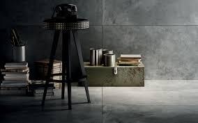 Genesee Ceramic Tile Burton Michigan by Hard Leather Diesel Living Iris Ceramica Genesee Ceramic Tile