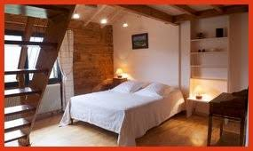 chambres d hotes annecy et environs best of chambres d hotes annecy