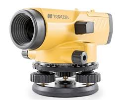 topcon at b series automatic level tiger supplies
