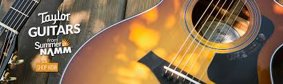 best black friday deals on acoustic guitars alto music altomusic com 845 692 6922