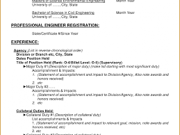 college application resume templates 2 new graduate nursing resume exles resources cover letter