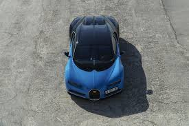 bugatti 2017 bugatti chiron 2017 international first drive cars co za