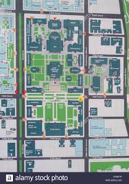 University Of Utah Campus Map by City Map Grid Stock Photos U0026 City Map Grid Stock Images Alamy