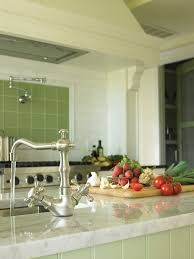 Kitchen Backsplash Photo Gallery 189 Best Kitchen Backsplash Ideas Images On Pinterest Backsplash