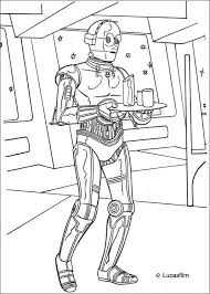 star wars coloring pages 42 star wars kids printables coloring