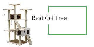 9 best cat tree november 2017 the dear lab