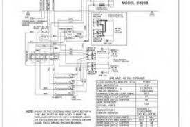 wiring diagram for intertherm electric furnace wiring diagram