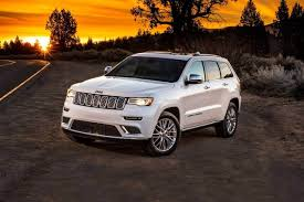 jeep altitude 2018 jeep the new 2019 2020 jeep grand cherokee front view unlimited