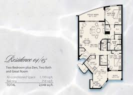 tower pointe high rise floor plans arbor trace