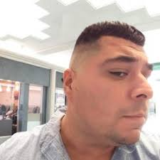 barbershop in orlando fl that does horseshoe flattop conley s barber shop 14 photos 47 reviews barbers 370 n park