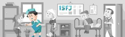 home design personality quiz isfj personality u201cthe defender u201d 16personalities