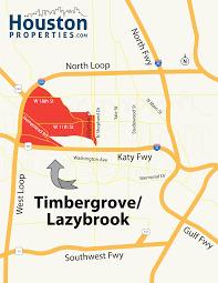 Real Estate Map 14 Best Inner Loop Houston Neighborhoods Real Estate Trends