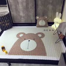 Large Kids Rug by Online Get Cheap Large Kids Rugs Aliexpress Com Alibaba Group