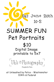 events u2014 colorado pet photographer uhli photography