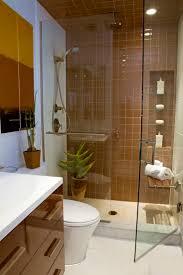 tile bathroom shower ideas bathroom shower stall ideas for a small bathroom walk in shower