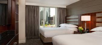 hotel suites in nashville tn 2 bedroom hilton downtown nashville tennessee hotel