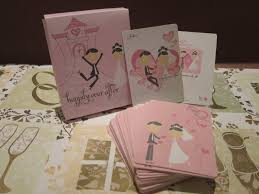 Wedding Quotes Indonesia Wedding Favors Wedding Gifts Wedding Guest Book Baby Shower
