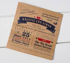 wooden wedding invitations wooden wedding invitations from poppiseed designs polka dot