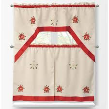 curtains window treatments led lighted curtains