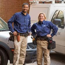 at u0026t careers technician jobs careers at u0026t
