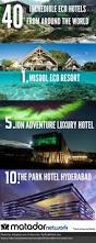 40 incredible eco hotels to visit before you die iceland