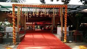 Indian Wedding Decoration Ideas Indian Wedding Decoration Ideas Wedding In Bangalore Marriage
