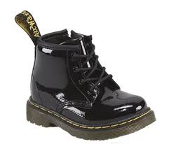 womens size 12 baby boots boots shoes official dr martens store