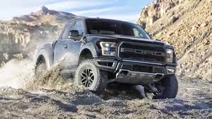 Ford Raptor Bed Cover - 2017 ford f 150 raptor super crew bigger cab same attitude a
