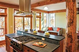 energy efficient home design tips tips for a more energy efficient cabin