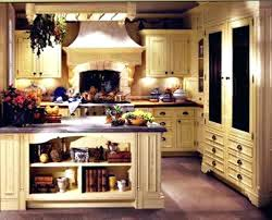 kitchen furniture perth country style furniture uk country style furniture stores perth