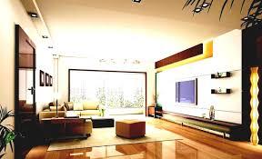 livingroom wall ideas living room decorating ideas wall mount tv on interior design best
