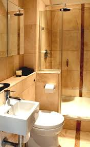Small Bathroom Shower Stall Ideas by Prepossessing 10 Bathroom Ideas Small Space Nz Decorating