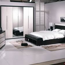 bedroom design surprising spacious and modern latest bedroom