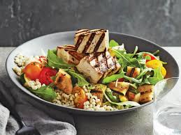 strength training nutrition guide best foods for weight lifting strength training and resistance