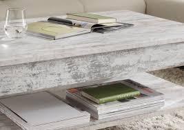 Wohnzimmer Tisch Shabby Inspiration über Haus Design