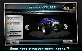 big monster truck videos 3d big truck parking simulator android apps on google play