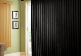 door blinds sliding glass door zest vertical shades u201a fascinate