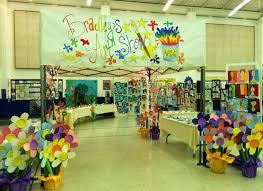 art show ideas the colorful art palette 1st annual bradley art show