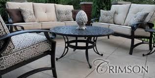 Patio Furniture Ft Myers Fl Sarasota Patio Furniture Sarasota Outdoor Furniture Store