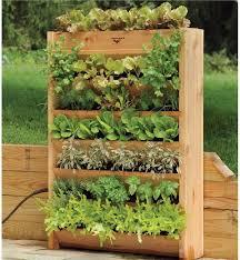 planters garden planters outdoor planters plant stands